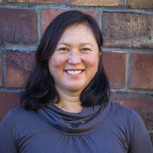 Kari Palmer, MD