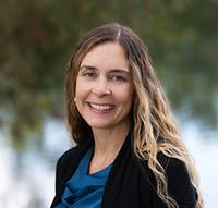Naomi Busch, MD