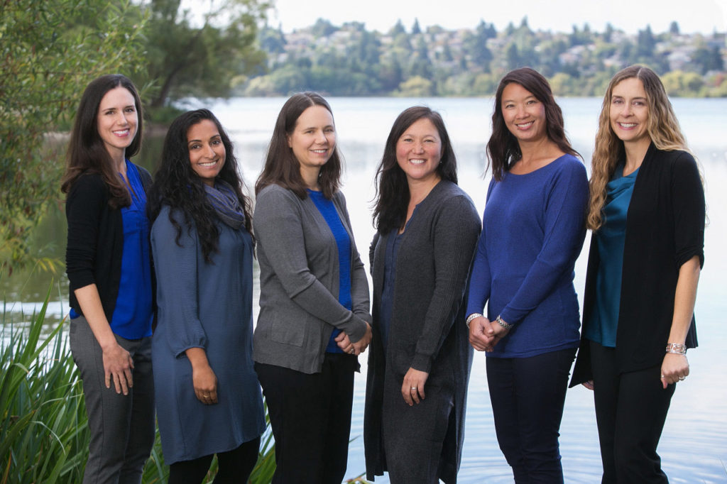 Greenlake Primary Care Providers